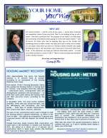 JANFEB_2013newsletter_FINAL_Page_1